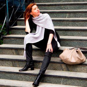 conceptcreative-store-scarf-heuristic6e