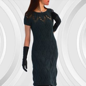 conceptcreative-store-dress-futuristic23